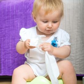 отравление у ребенка,отравление летом,пищевое отравление,причина отравления,виновники отравления