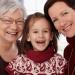 воспитание,общение,материнство