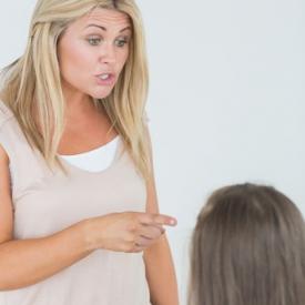 ребенок,часто болеет,почему не нужно кричать на ребенка,нельзя кричать на ребенка,нельзя громко ругать ребенка,раковые заболевания,онкологические заболевания