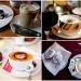 кофе,вред кофе,польза кофе,здоровое питание