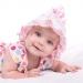 ребенок модель, школа моделей, детский моделинг, синдром принцессы