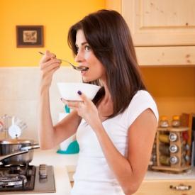 лишний вес,как не поправиться,питание