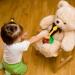иностранный язык без пыток и боли,как заставить ребенка выучить,английский для детей,правила обучения иностранному языку