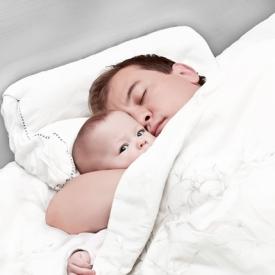 сон,спать