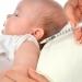 полиомиелит,как защититься от полиомиелита,полио,вакцинация,от чего нужно обязательно прививать ребенка