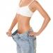 как быстро похудеть, быстро похудеть, утолить голод, чувство голода, аппетит