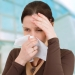 здоровье,иммунитет,как укрепить иммунитет