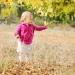 детская дружба,психология ребенка,отношения