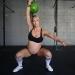 Дженнифер Лопес,тренировки,здоровое питание,рацион,диета,фигура