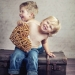 кризис первого года,ребенок,причины появления,почему проявляется