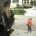 дочь Ани Лорак,Ани Лорак,дети звезд,украинские звезды