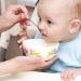 кальций,кальций при беременности,кальций для ребенка