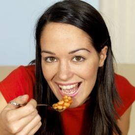 бобовые,полезные овощи,полезные продукты,здоровое питание