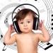 музыка для беременной,какую музыку нужно слушать беременной