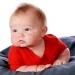 диатез,атопический дерматит,атопия,дерматит,ребенок