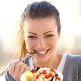 здоровое питание,психосоматика,еда,болезни
