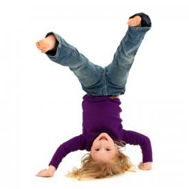 Що робити, якщо у дитини синдром дефіциту уваги з гіперактивністю?