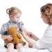 вакцина,вакцинация,прививка,зачем нужны прививки