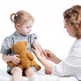 прививка,побочные явления,стоит ли отказываться от прививок,вакцинация,в чем опасность