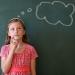 День учителя,высказывания,детские высказывания
