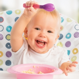 детское питание,рацион,диета,прикорм