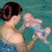 плаванье,в чем польза,кому полезно