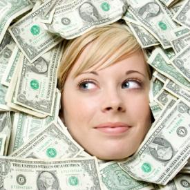 деньги,народные приметы,приметы