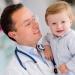 мифы о здоровье,болезни кожи,поздние роды,климакс,ангина