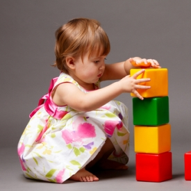 развитие ребенка,игры,как играть с ребенком,как приучить играть самостоятельно