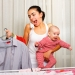 как перестать кричать на ребенка,нельзя кричать на ребенка,почему нельзя кричать на ребенка,справиться с раздражением