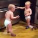 близнецы,советы родителям,советы опытной мамы
