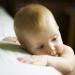 заболевание почек,заболевание мочевыводящих путей,цистит,пиелонефрит у ребенка,причины возникновения