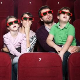кино,кинопремьеры,детские фильмы,мультики,премьеры апреля 2016