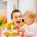 идеи для домашнего праздника с детьми,как организовать праздник,идеи празднования