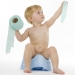 дисбактериоз у ребенка,причины дисбактериоза,как восстановить флору