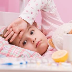 грипп,ученые,простуда,осложнения,лечение гриппа и простуды,лечение гриппа,лечение