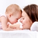 Мария Монтессори,система,методика развития ребенка,развитие
