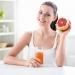 полезные советы,как сохранить молодость,как сохранить стройность,как сохранить надолго,вода с лимоном,вода натощак