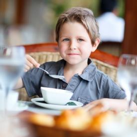 питание,полезные продукты,витамины