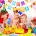 десткий день рождения,аутизм,мама,соцсети