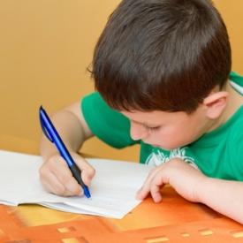 проблема,правильное решение,принять решение,полезные навыки,воспитание,развитие