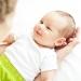 диета для беременной,лактозная недостаточность,диета