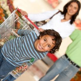 супермаркет,развитие,развивающие игры,развивающие игры с ребенком