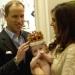 Оливия Уайлд беременна,звездные семьи,беременные звезды