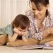 воспитание,оптимизм;,как воспитать