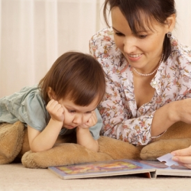 воспитание,воспитание детей