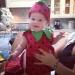 Костюм на Хеллоуин своими руками,Хеллоуин,детский праздник Хеллоуин,праздник хеллоуина