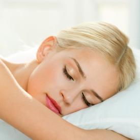 сколько нужно спать, чтобы не болеть,полноценный сон,Исследования ученых