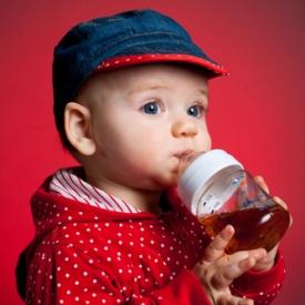 как поднять гемоглобин,гемоглобин,полезные продукты