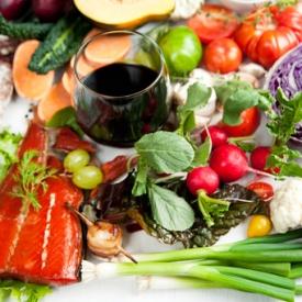 рациональное питание,здоровое питание,правила рационального питания